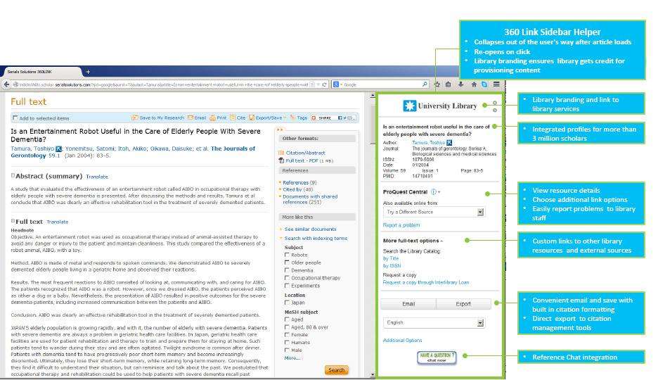http://media2.proquest.com/images/360-link-helper-panel-V2.1.jpg