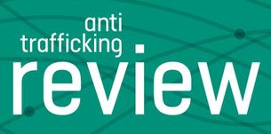 Anti-Trafficking Review