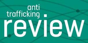 Anti-Trafficking Review