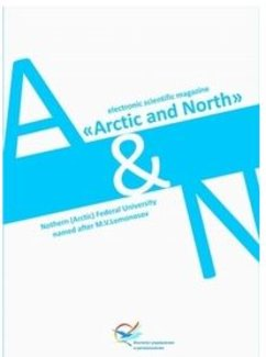 Arctic and North