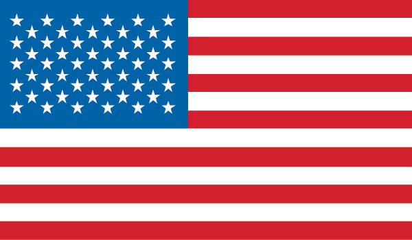 Bowker+United+States