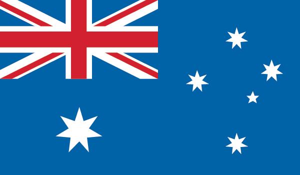 Thorpe+Bowker+Australia