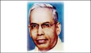 S.R. Ranganathan
