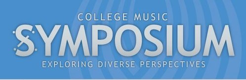 College Music Symposium