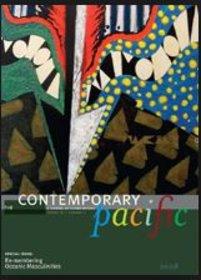 Contemporary Pacific