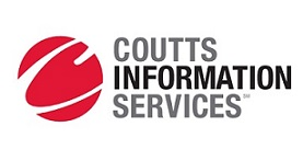 Coutts logo small