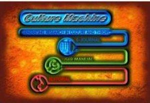 Product Key Image Alt text