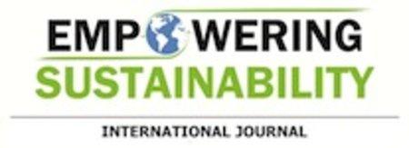 Empowering Sustainability International Journal