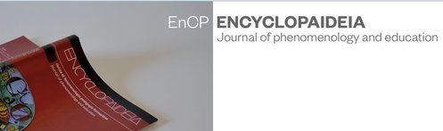 Encyclopaideia
