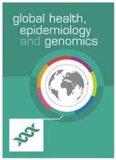 Global Health, Epidemiology and Genomics