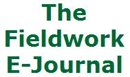 Fieldwork E-Journal
