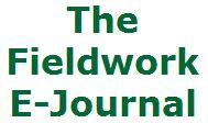 Fieldwork E-Journal