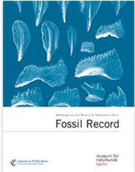 Fossil Record