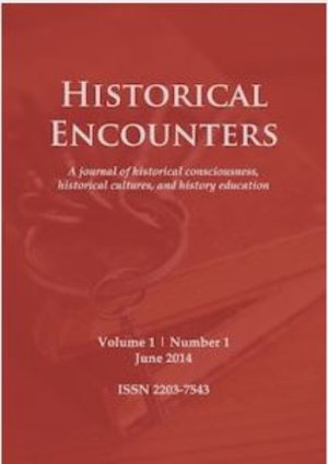 Historical Encounters