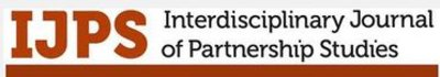 Interdisciplinary Journal of Partnership Studies