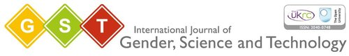 International Journal of Gender, Science, and Technology