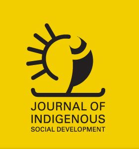 Journal of Indigenous Social Development