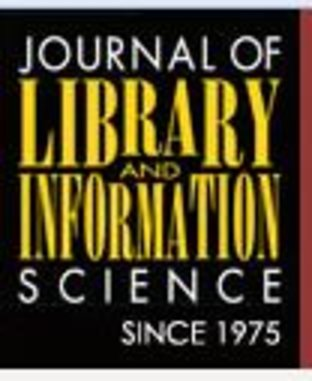 Journal of LIbrary and Information Science