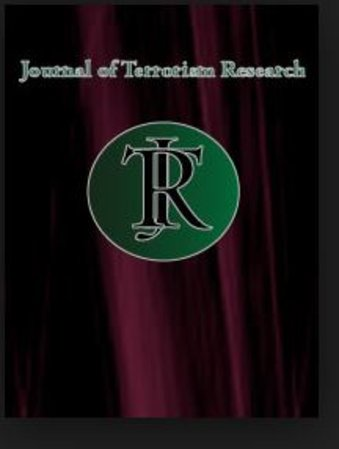 Journal of Terrorism Research