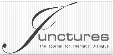 Junctures