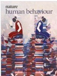 Nature Human Behaviour