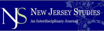 New Jersey Studies