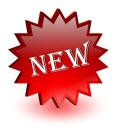 New button logo
