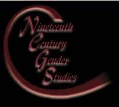 Nineteenth-Century Gender Studies