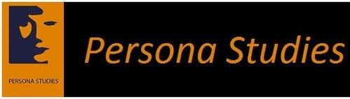 Persona Studies