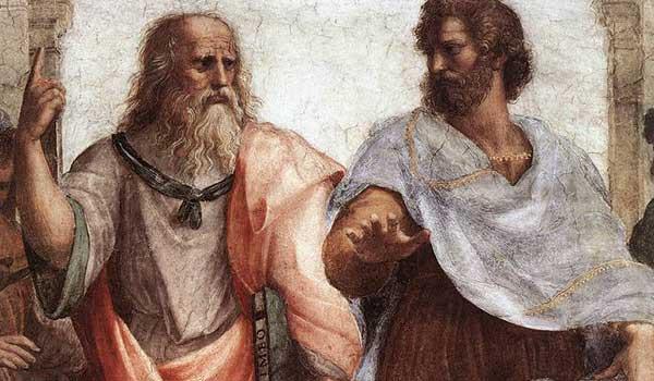 Philosophy Database Image thumbnail
