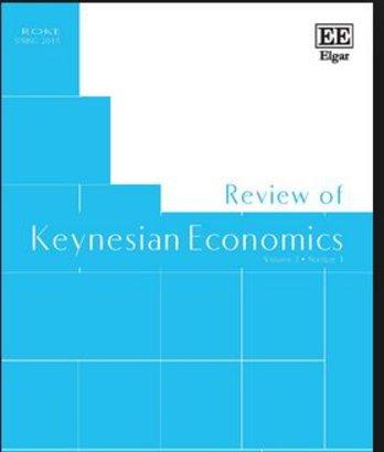 Review of Keynesian Economics