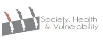 Society Health and Vulnerability