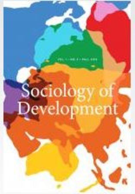 Sociology of Development