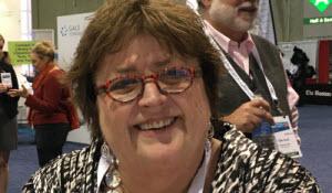 Lisa Tuite