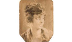 Regina Andrews