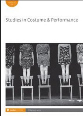 Studies in Costume and Performance