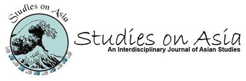 Studies on Asia