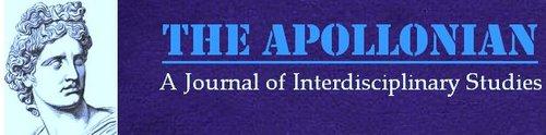 The Apollonian