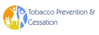 Tobacco Prevention and Cessation