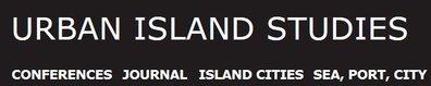 Urban Island Studies