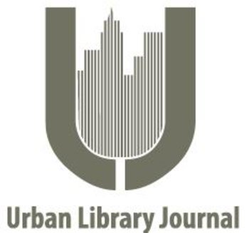 Urban Library Journal
