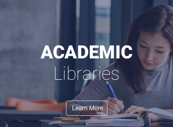 Academic+Libraries