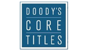 Doody's Core Titles