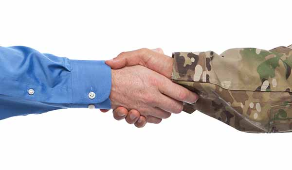 ProQuest+Careers+-+Military+and+Veterans+Recruiting