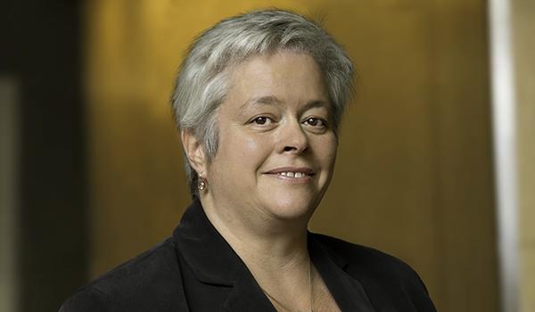 Julie Carroll-Davis
