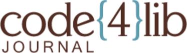 Code4Lib Journal