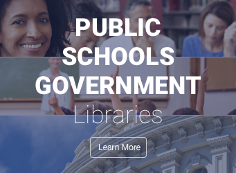 Public Schools Government Libraries