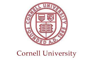 large-cornell-university-logo