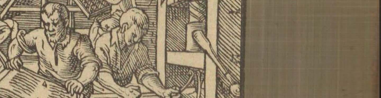 Carousel img 1