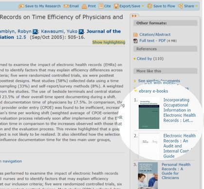 proquest_ebrary